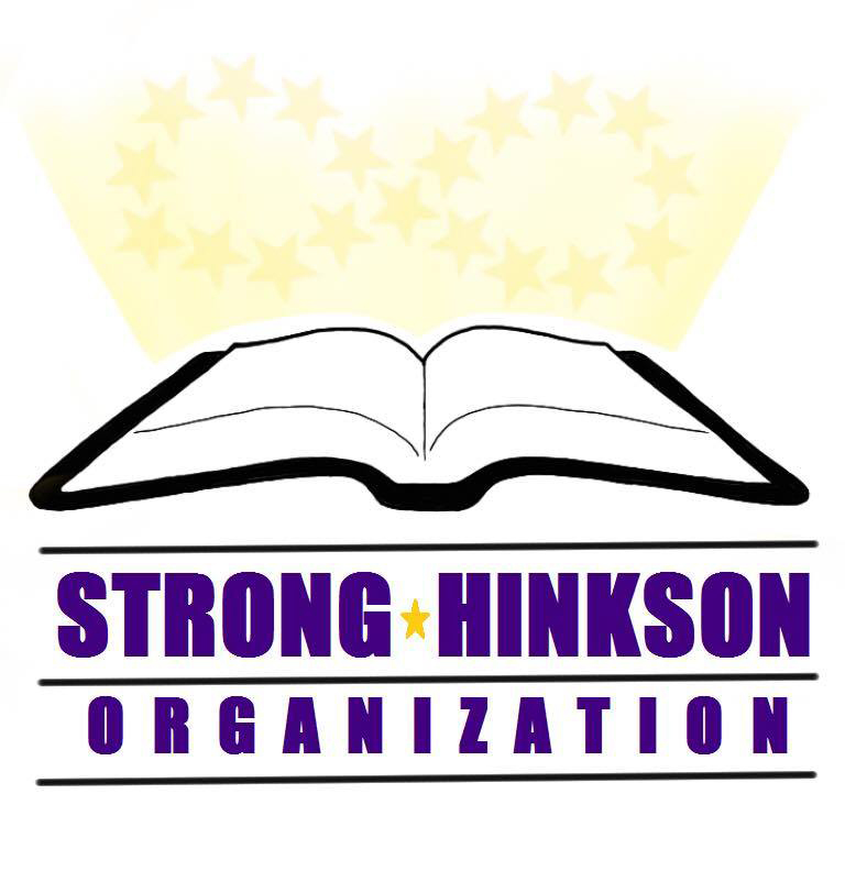 The Strong Hinkson Organization